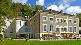chateau à vendre à LA BASTIDE DE SEROU, Ariege, Midi_Pyrenees, avec Leggett Immobilier